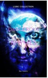 Dangerous Rhymes book cover