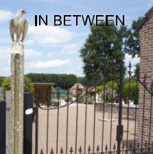 In Between book cover