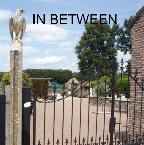 Bekijk In Between op Herman van den booM