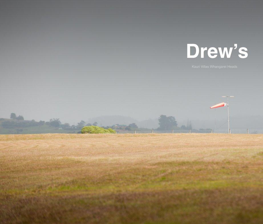 View Drew's by ashley gillard allen