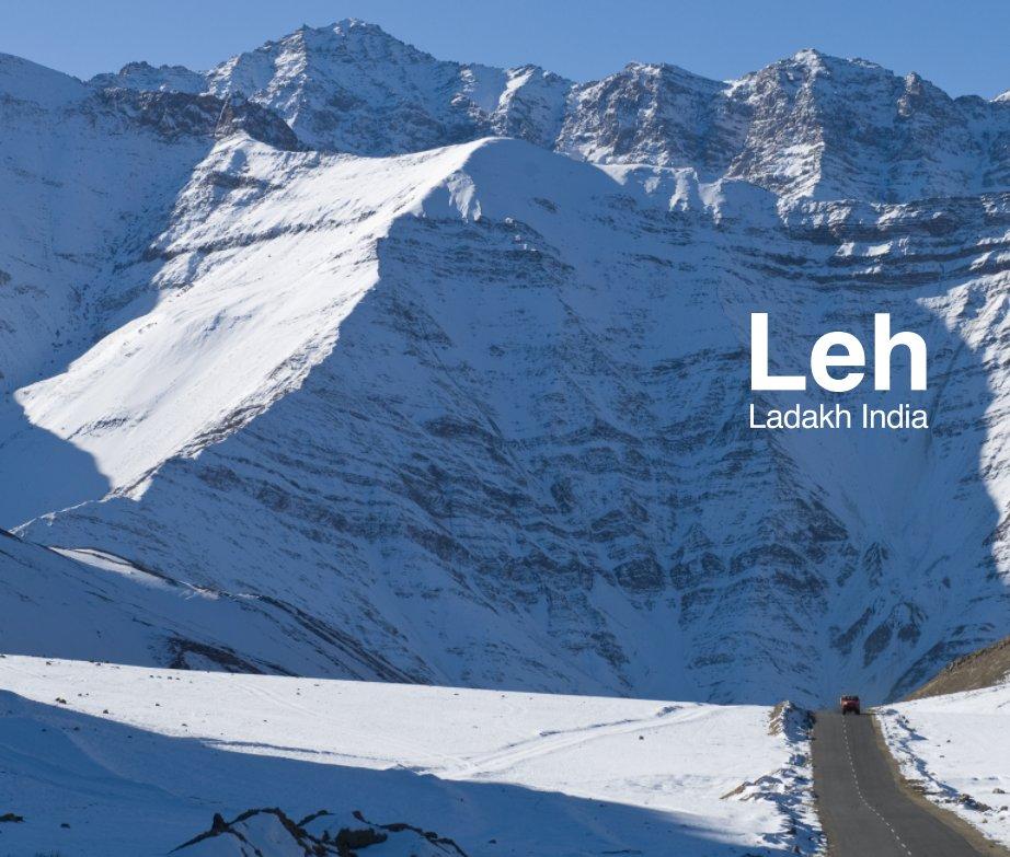 View Leh by ashley gillard allen