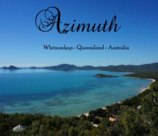 Azimuth book cover