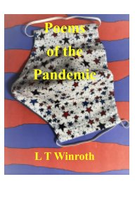 Poems of the Pandemic book cover