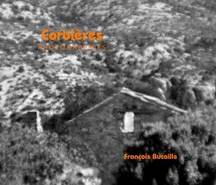 Corbières book cover