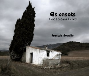Els casots book cover