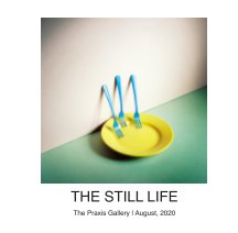 The Still Life book cover