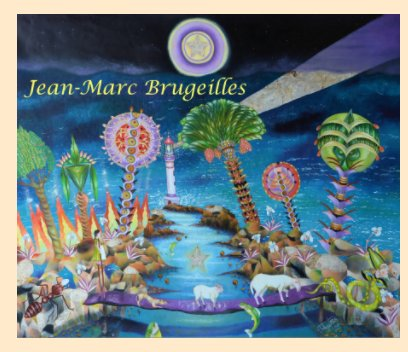 Jean-Marc Brugeilles book cover