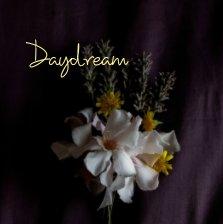 Daydream book cover