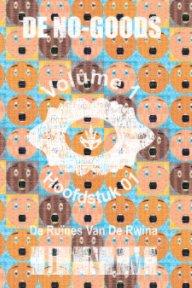 De No-Goods 1x01 book cover
