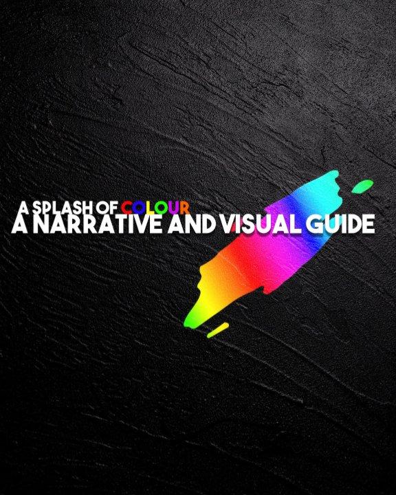 A Splash of Colour nach Faithul Imagery anzeigen