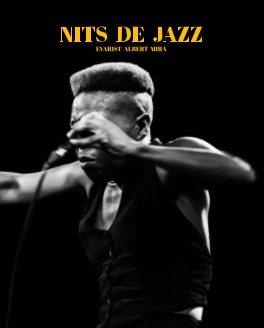 Nits de Jazz book cover