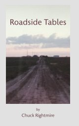 Roadside Tables book cover