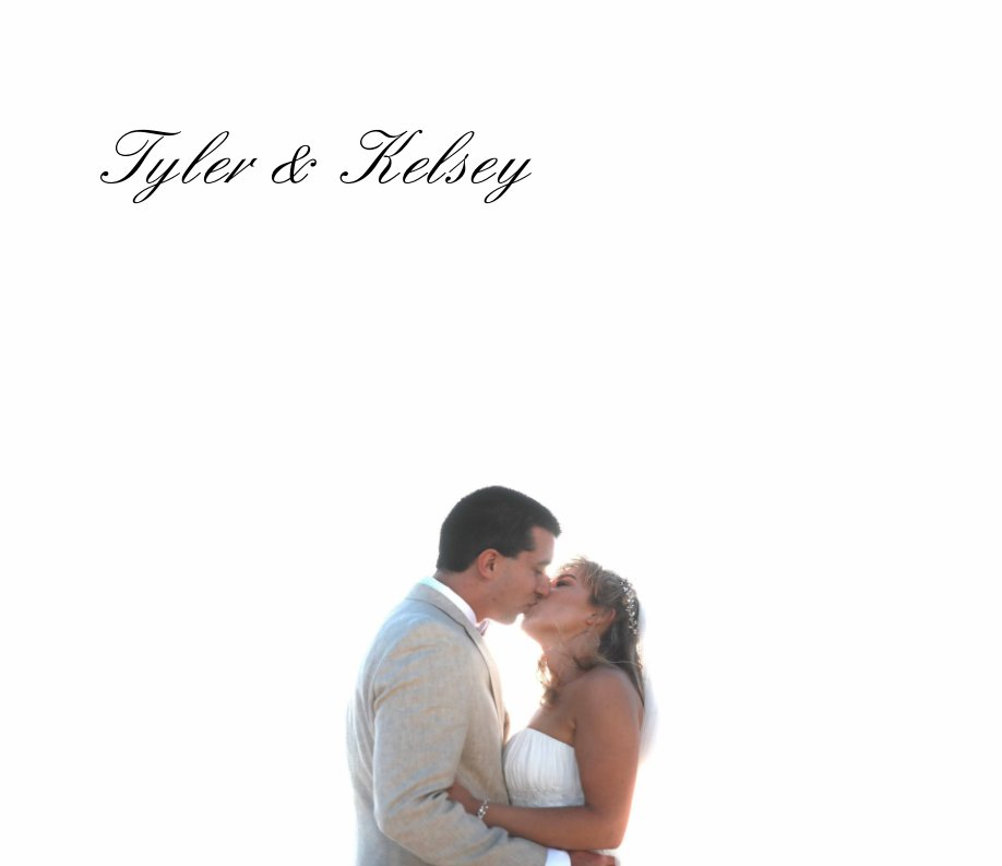 View Tyler and  Kelsey Thornsley by Mike Harris Visuals