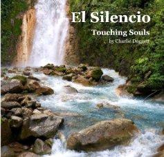 El Silencio book cover