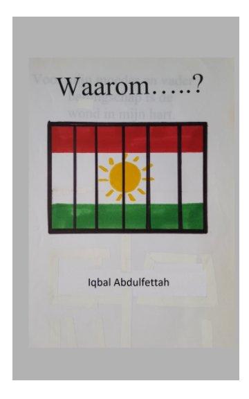View Waarom by Iqbal Abdulfettah