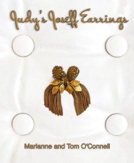 Judy's Joseff Earrings book cover