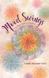 Mood Swings book cover