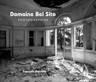 Domaine Bel Sito book cover