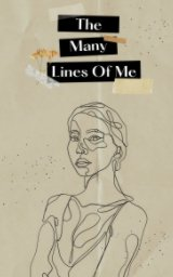 The Many Lines Of Me book cover