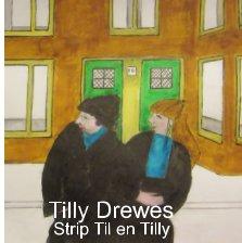 Strip Til en Tilly book cover