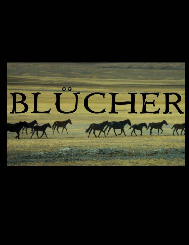 View Blücher by Lev L. Spiro