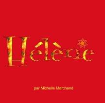 Hélène book cover