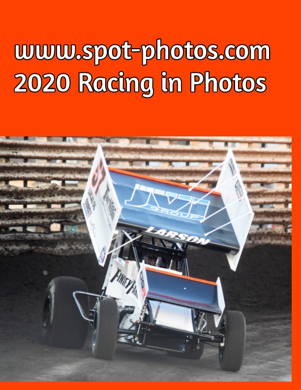View 2020 Racing Season in Photos by Jeff Bylsma