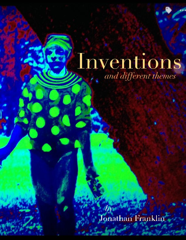 View Inventions by Jonathan Franklin