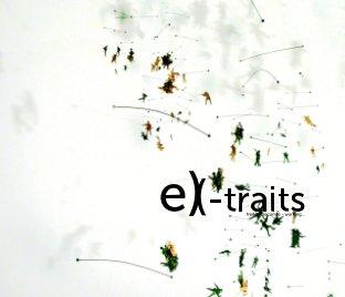 ex-traits book cover