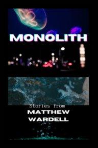 Monolith book cover