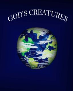 God's Creatures book cover