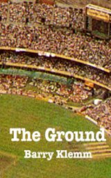 The Ground PB book cover