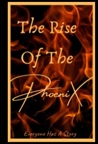 The Rise Of The PhoeniX book cover