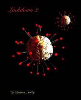 Lockdown 2 book cover