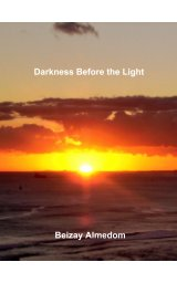 Darkness Before The Light book cover