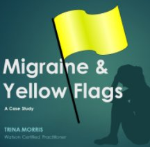 Migraine and Yellow Flags book cover