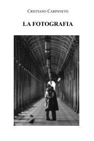 La fotografia book cover