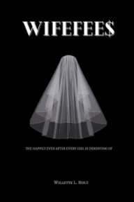 Wifefee$ book cover