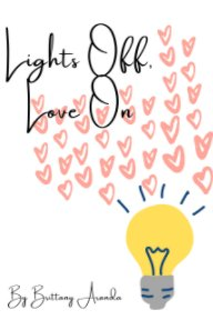 Lights Off, Love On book cover