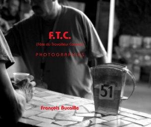Fête du Travailleur Catalan book cover