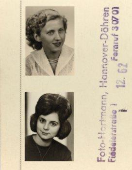 Foto-Hartmann book cover