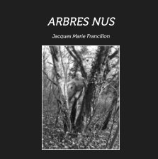 Arbres Nus book cover