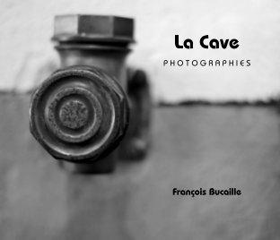 La Cave book cover
