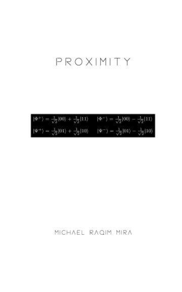 View Proximity by Michael Raqim Mira