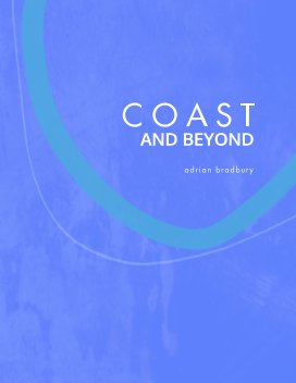 Coast and beyond book cover