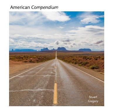 American Compendium book cover