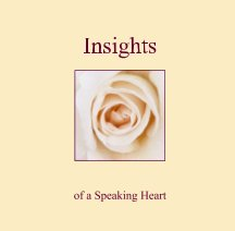 Insights book cover