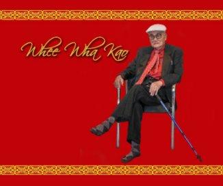 Whee Wha Kao book cover