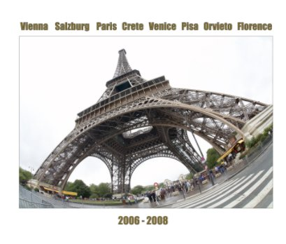 2006-2008 book cover