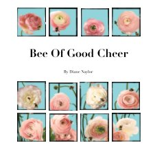 Bee of Good Cheer book cover
